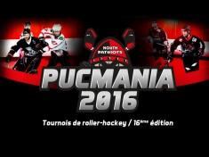 Cover_Pucmania-site